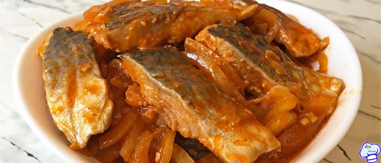 Seld-marinovannaya-po-korejski