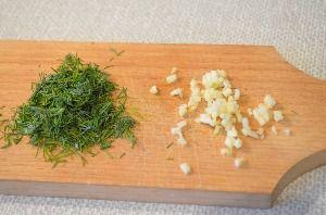 как приготовить сырные палочки из лаваша