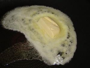 приготовление куриной печени тушеной в сметане