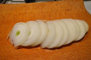 приготовление запеканки картофельной