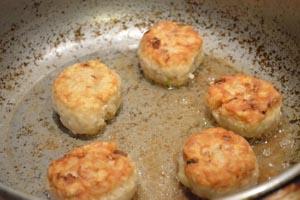 Рецепт приготовления тефтелей в томате