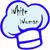 WhiteWoman