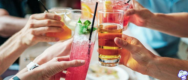 Populyarnye-koktejli-s-viski