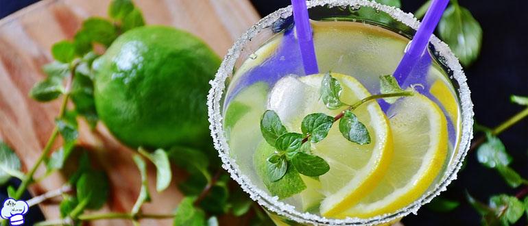 fruktovyj-punsh-iz-limonov