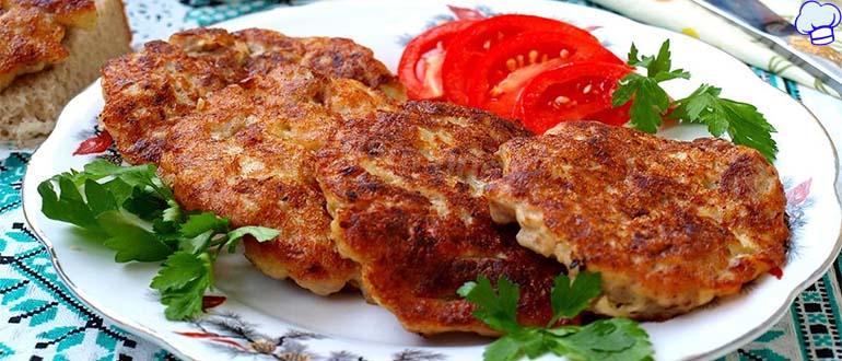 Замечательное мясо по-албански